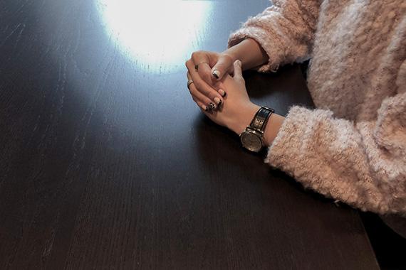 20代、初めての転職活動!MD職 Cさん(仮名)【Fashion HR 体験談インタビュー】