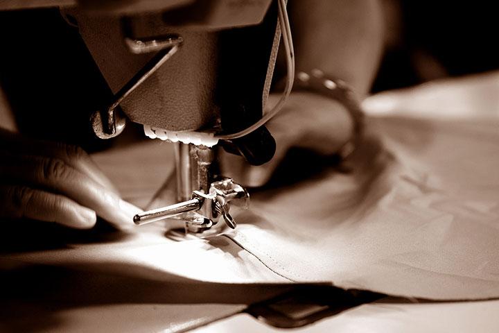 海外でもニーズが高まっている縫製技術者。即戦力として求められる人材とは?