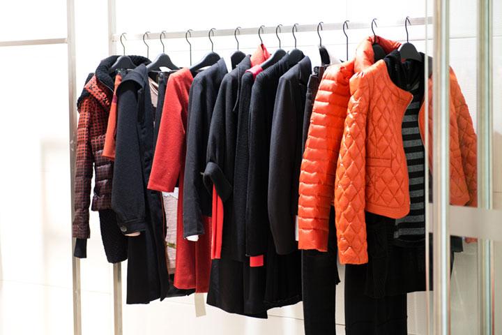 ファッション業界で活かせる資格