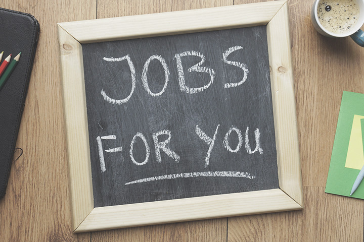 jobsforyou