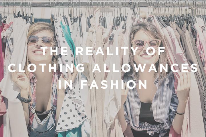 """あのアナ・ウィンターは2,000万円超!?ファッション業界の""""被服手当""""事情「クロージング・アローワンス」とは?"""