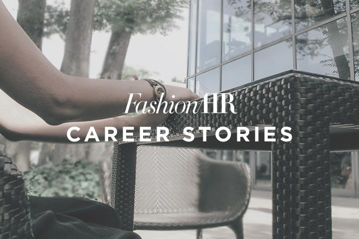 自身の個性を活かして求められるPRになる。某ラグジュアリーブランドのPRマネージャーNさん – Fashion HR職種別インタビュー【2】