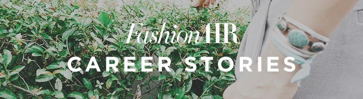 国内人気ブランドのPR として活躍中のYさん – Fashion HR職種別インタビュー【1】