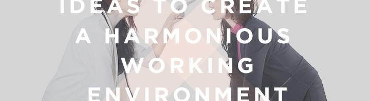 「女同士の格付け地獄」「マウンティング女子」は実在する?健全な職場環境作りに対するファッション企業の取り組み