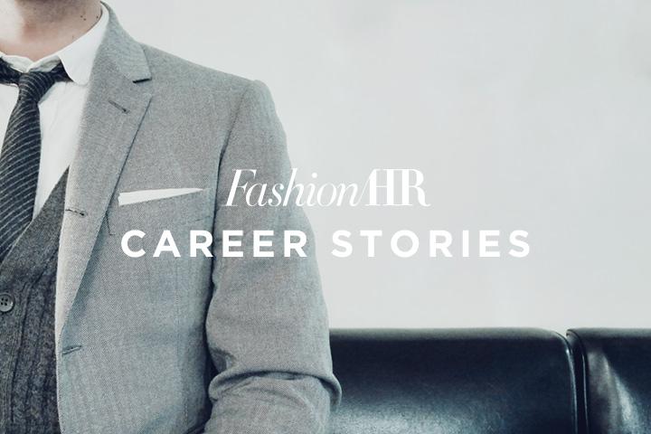 「ブランドに対しての深い思い入れ。そして、販売経験が今の自分を作っている。」インポートデザイナーズブランドで活躍中のLさん - Fashion HR 職種別インタビュー【7】