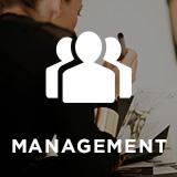 マネジメント/経営