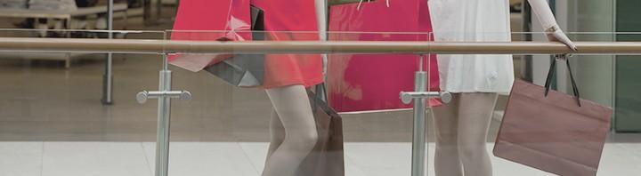 ますます増える「インバウンド」とは?ファッション・アパレル業界における取り組みと求人動向