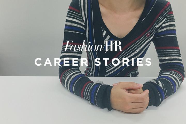 外資系ブランドの営業経験者に聞く!ファッション業界の営業の仕事とは?– Fashion HR 職種別インタビュー【8】