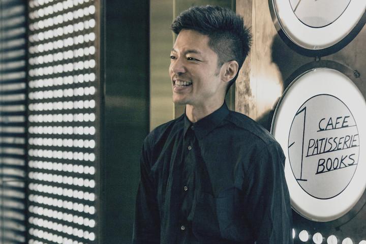 「10 Corso Como」上海&北京店のバイイングマネージャーが語る、世界を舞台に活躍するために