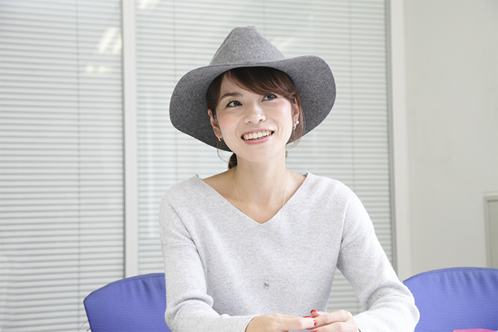 yonaga_ami2_2