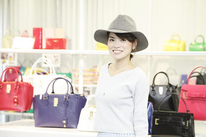 yonaga_ami2_3