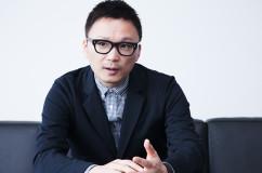 ストライプインターナショナル石川康晴社長が被災地・熊本での支援を語る|Fashion HR ・CEOインタビュー【前編】