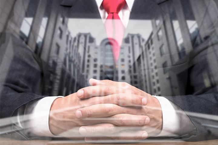 「英語面接」でよく聞かれる質問ベスト10!|外資系企業への転職
