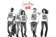 H&Mの人事担当者に会える!面談も可能な「JOB FAIR」が大阪地区で開催|2017年1月14日(土)、1月26日(木)