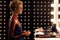 映画で見るファッション業界。アルマーニやサンローランが衣装協力、エル・ファニング主演「ネオン・デーモン」が2017年1月公開