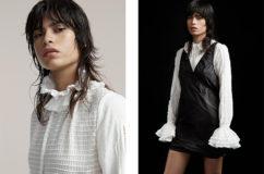 """H&Mが3月1日ブランド初の """"すぐ買える""""ランウェイショーを開催。メンズのフルコレクションも初披露"""