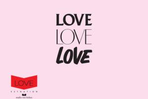 エストネーションがNYの人気チョコレートブランドの展開をスタート。限定のバレンタインイベントも開催予定