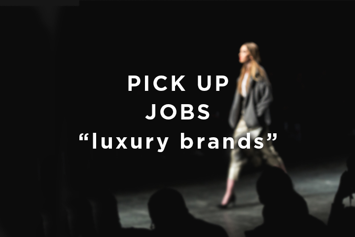 pickupjob_luxury