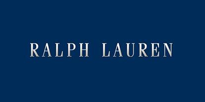 logo_ralphlauren_2