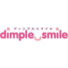 logo_dimple