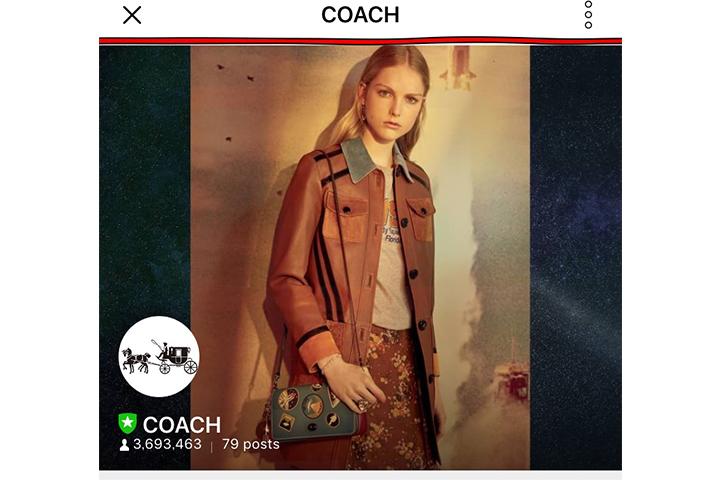 coach_