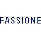 logo_fassione