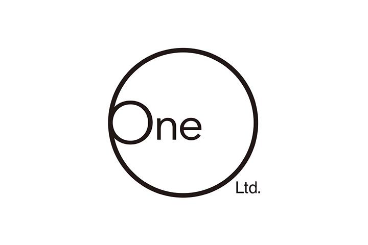 oneo_logo