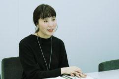 日本のトップを走るアパレル企業 ストライプ流・人材の育て方とは?|ファッション業界人事インタビュー