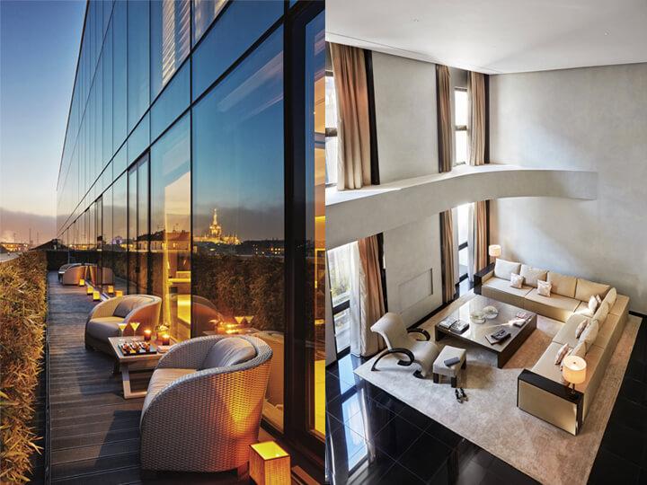TOP2-Suite