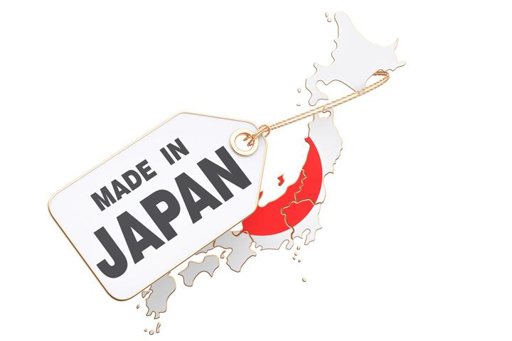 Made in Japanにこだわるアパレル企業3社。品質のためだけじゃない、その理由とは?