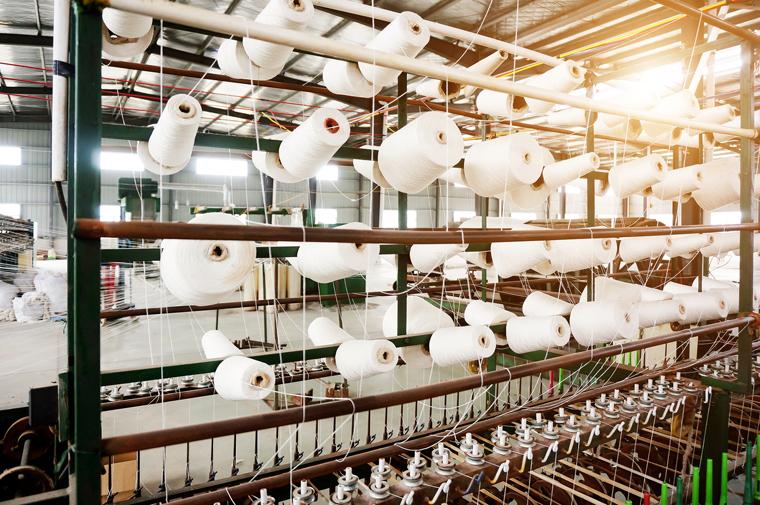 日本の縫製工場を支援する転職エージェントのかつてない試みとは?