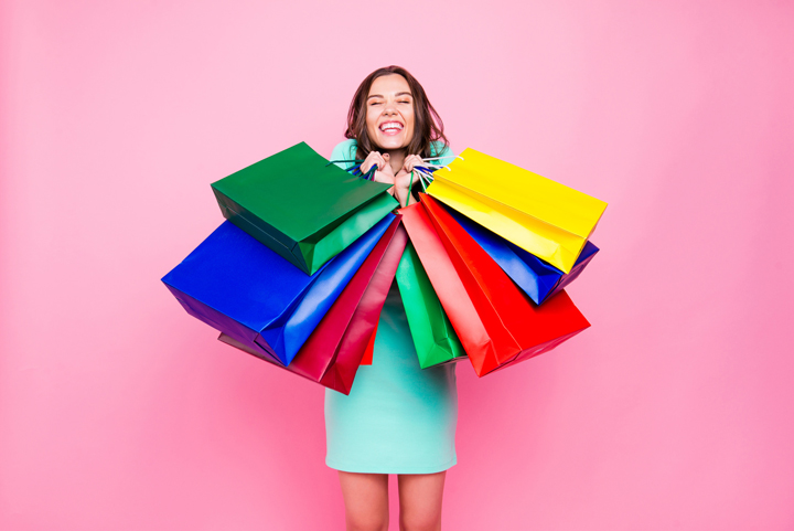 """『出逢わせ』上手な販売員になろう!スタイリストが教える、商品とお客さまの""""幸せな出逢い""""を導く接客術"""