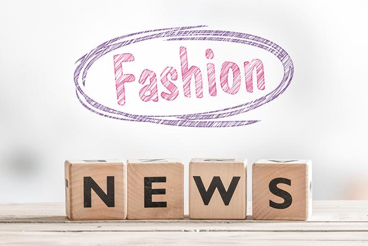 ファッションシーンのトレンドをいち早くキャッチ!業界人なら押さえておくべきファッションメディア