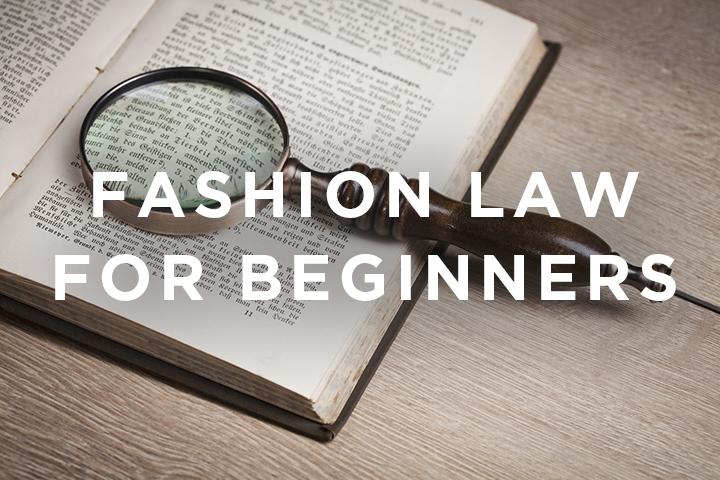 類似点、相違点の判断ポイントは?日本国内の形態模倣に関する訴訟例|Fashion Law for Beginner 事例編