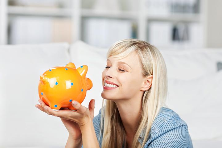 「支出を把握する」「目標を決める」「楽しく貯める」がコツ!アパレル販売員におすすめの貯蓄術