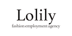 Lolily