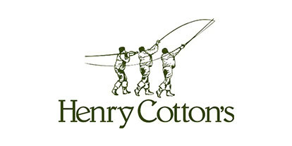 Henry Cotton's