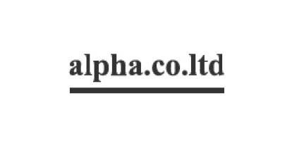 alpha.co.ltd