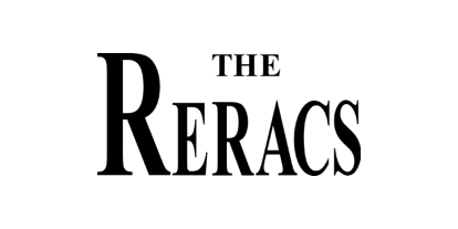 THE RERACS