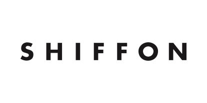 SHIFFON Co., Ltd.