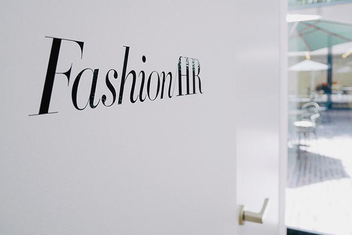 未経験から憧れのPRとしての一歩を歩みだす。PRアシスタントFさん(仮名)【Fashion HR 体験談インタビュー】