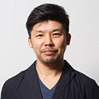 ファインズ東京 代表取締役社長兼CEO 原田 智也さん