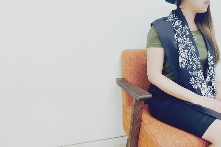 有名セレクトショップの販売促進経験者に聞く!ファッション業界の販売促進の仕事とは?– Fashion HR 職種別インタビュー【9】