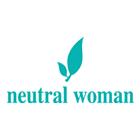NewtralWoman_logo