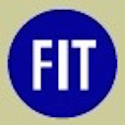 fit_rogo