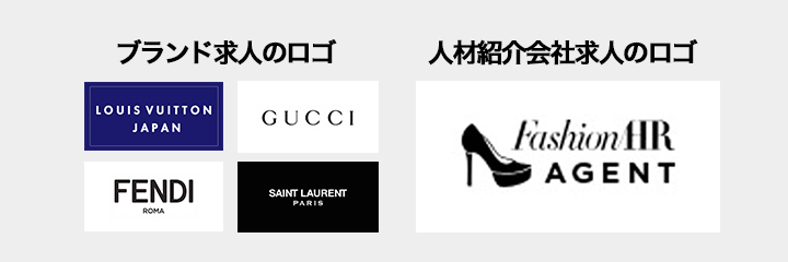 katsuyo_logo