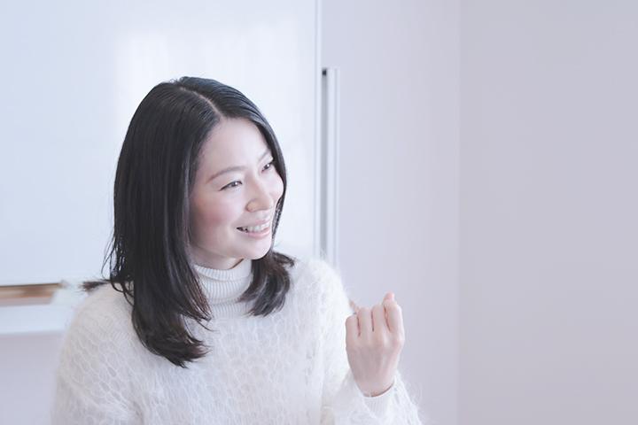 nishito_san_2